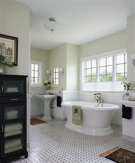 english bathroom pinterest the world s catalog of ideas