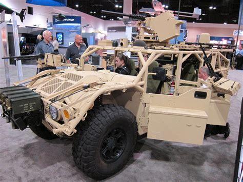 tactical vehicles for civilians flyer defense general dynamics gdots flyer advanced light