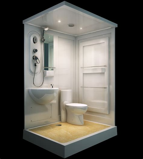 prefabricated bathroom unit china supplier sunzoom prefabricated bathroom integrated