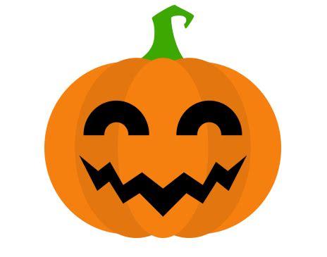 imagenes de calabazas de halloween para imprimir plantillas halloween para imprimir gratis calabazas