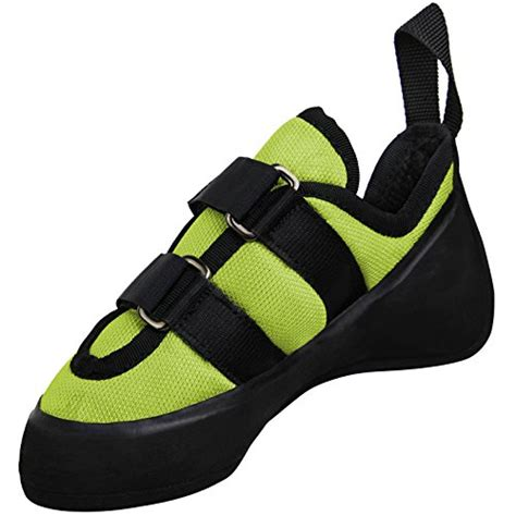 climbing shoes size climbing shoe for children sizes 28 35 size 30