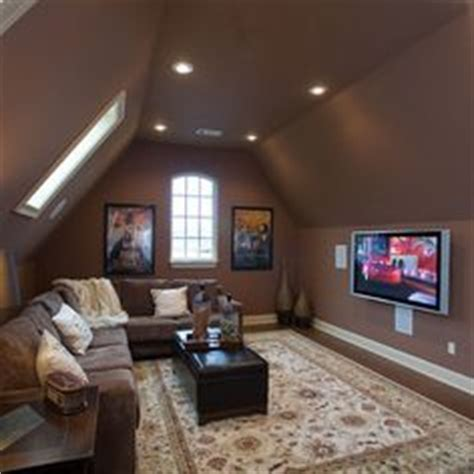 bedroom above garage is too hot 1000 images about bonus too on pinterest bonus rooms
