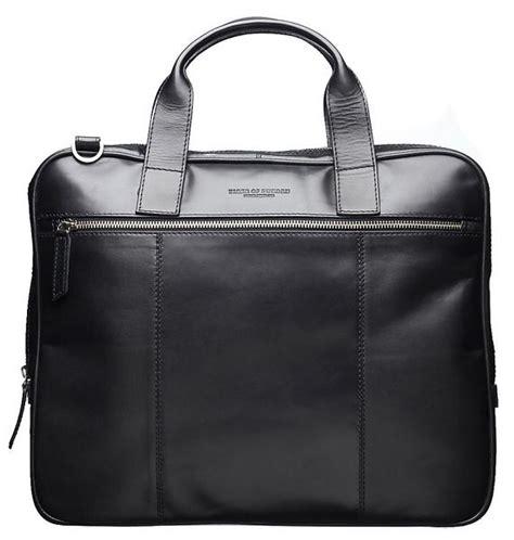 Purse Deal Tiger Boogie Bag by Best Deals On Tiger Of Sweden Emil 15 Quot Laptop Bag