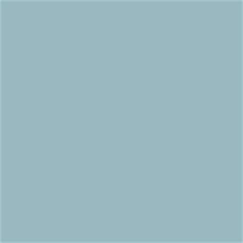 sherwin williams tranquil aqua sherwin williams tranquil aqua paint
