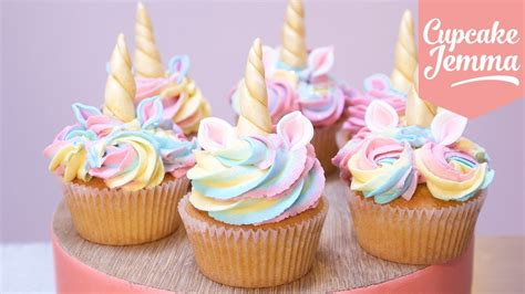pictures of cupcakes cupcake backgrounds 4446 hdwarena