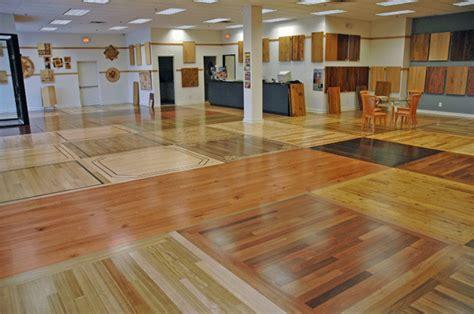 piso porteiros no estado do qual o melhor piso laminado decora 231 227 o para quartos