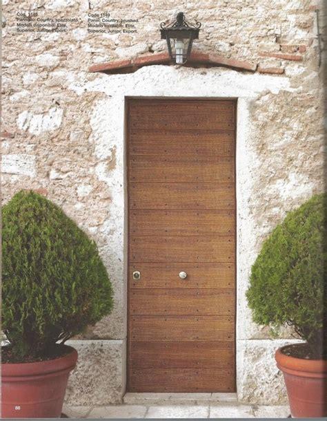 porte blindate bauxt porta blindata bauxt ad alte prestazioni in vendita a roma
