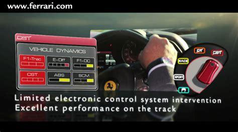 How To Drive A Ferrari 458 by Ausmotive 187 How To Drive A Ferrari 458 Italia