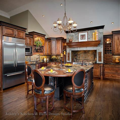 Kitchen Remodel Asheville Nc Asheville Kitchen Designers S Kitchen Bath Design
