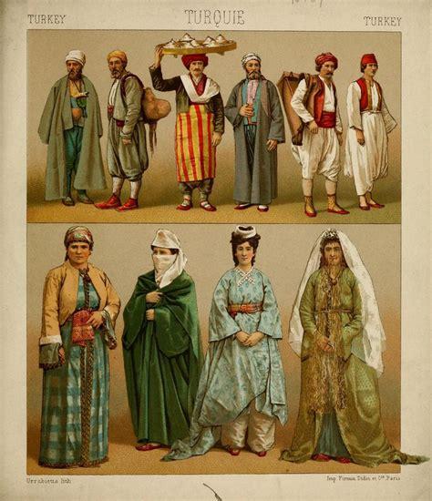ottoman imperialism 81 les meilleures images concernant projet les costumes