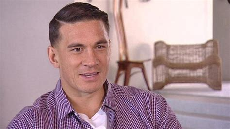 Student Haircuts Christchurch   student stood down over sonny bill williams inspired