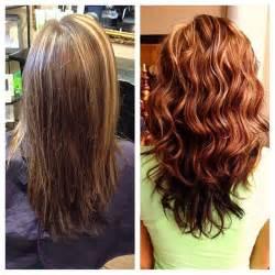 best summer highlights for auburn hair 1000 ideas about auburn hair highlights on pinterest