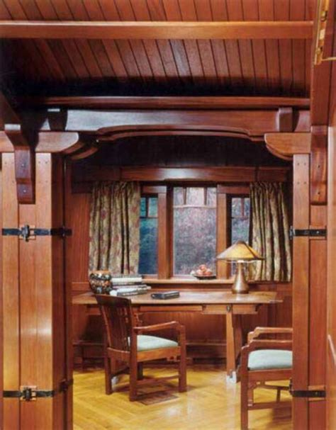 woodwork paneling wainscot design   arts