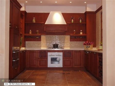 european kitchen cabinets wholesale online buy wholesale acrylic cabinets kitchen from china