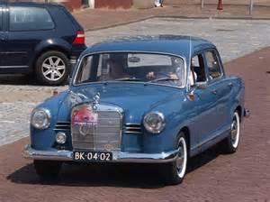 File 1960 Mercedes 190 Bk 04 02 P5 Jpg