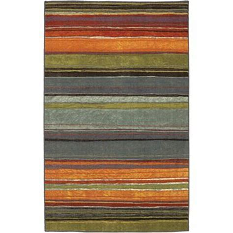 Jcpenney Runner Rugs by Happy Kitchen Rug From Jcpenny Home Is Where The