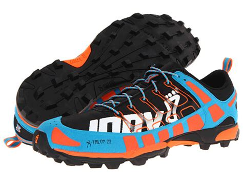 best running shoes for spartan race best running shoes for spartan race 28 images best