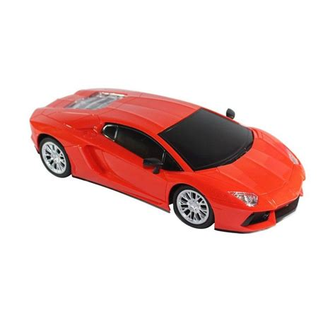 Lamborghini Remote Cars Buy Lamborghini Style Remote Car At Best
