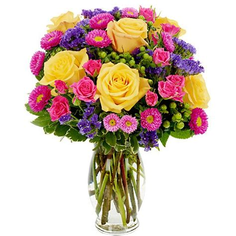 Floral Bouquets by For You Floral Bouquet At Send Flowers