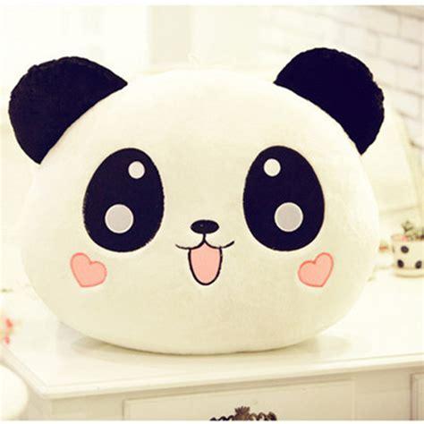 imagenes kawaii panda panda de peluche compra lotes baratos de panda de