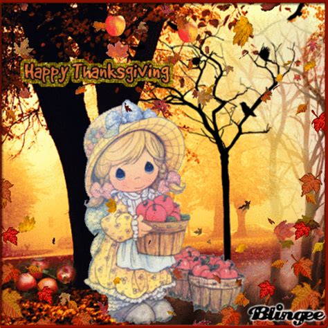 precious moments thanksgiving account login blingee com