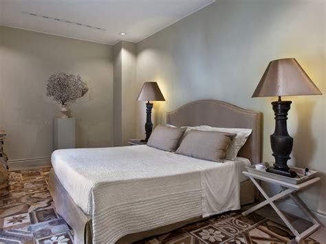 seven rooms seven rooms villadorata ceramiche refin s p a