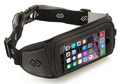 Belt Fitness Sportisi iphone 7 and iphone 7 plus running fitness accessories