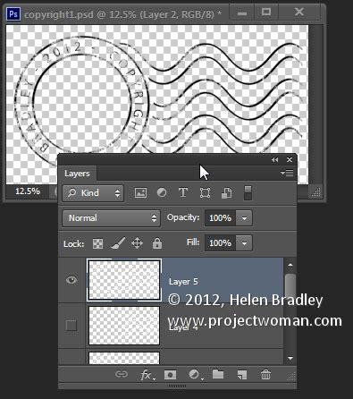 lightroom tutorial watermark using image watermarks in lightroom