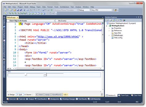 asp net integrating asp net mvc 3 into existing upgraded asp net 4