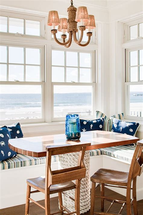 Coastal Kitchen Brunch 523 best images about breakfast nooks on