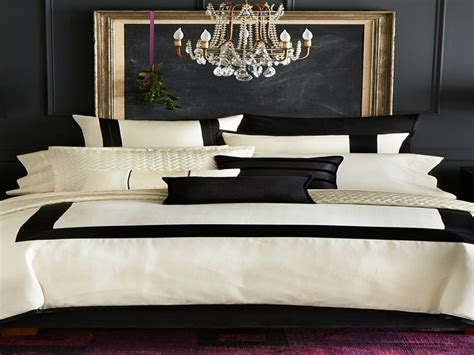 black and cream bedroom brown and purple bedroom black and cream bedding french