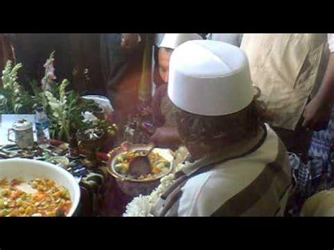 biografi habib syekhon al bahar habib syehan albahar youtube