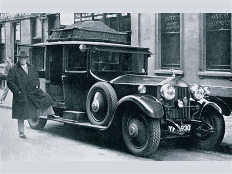 1925 rolls royce phantom 1925 1931 rolls royce phantom i rolls royce supercars