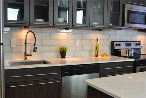 appartments in philadelphia luxury philadelphia apartments for rent post brothers