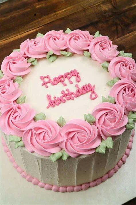 cake decoration at home birthday best 25 simple birthday cake designs ideas on pinterest