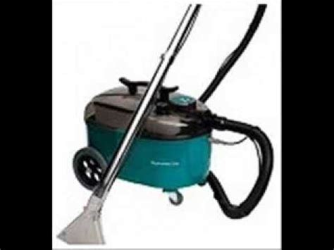 Upholstery Steam Cleaner Hire by 2 52 Mb Free Hire Upholstery Steam Cleaner Mp3 Home