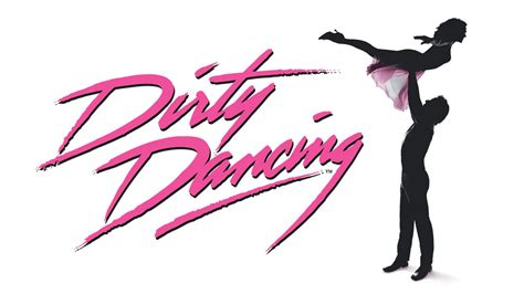dirty dance how to watch dirty dancing online