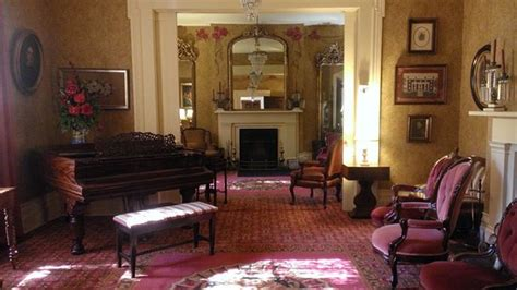 Beaumont Inn Updated 2017 Prices Reviews Harrodsburg