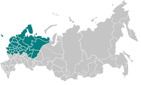 catholic diocese map catholic archdiocese of moscow