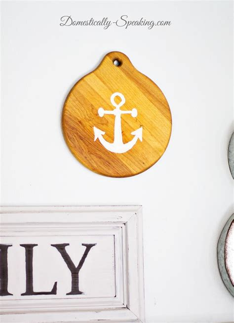 anchor home decor best 10 anchor homes ideas on anchor home
