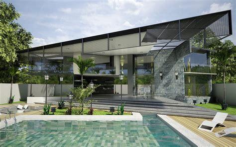 design home material world series nomeradona sketchup vr visopt series 9 by dezor exterior
