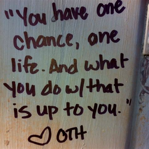 best one tree hill quotes 1000 inspirational graduation quotes on