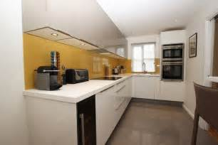Kitchen Design L Shaped L Shaped Kitchens