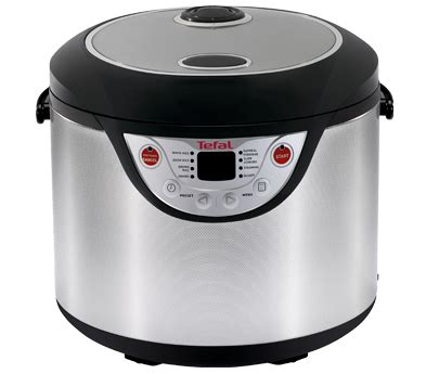 Quantum Rice Cooker 3 In 1 tefal 8 in 1 multi cooker rk302e15
