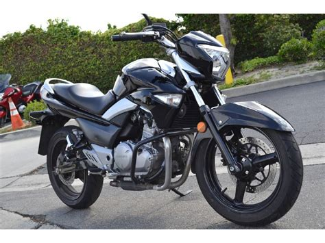 2013 Suzuki Gw250 For Sale 2013 Suzuki Gw250 For Sale 43 Used Motorcycles From 2 424