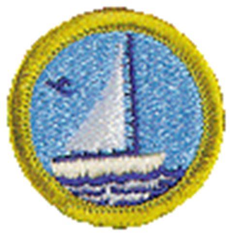small boat sailing merit badge small boat sailing