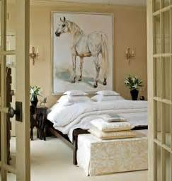 Horse Themed Bedroom Ideas 26 Equestrian Themed Bedrooms For Horse Crazy Girls Of All