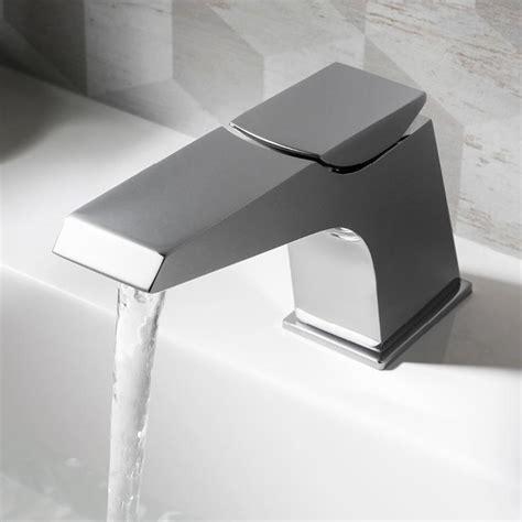 bathtub pillow wedge bathtub wedge luxury spa bath pillow pans also bathtub