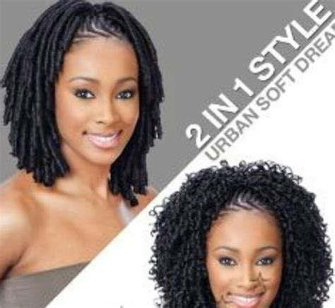 salon in pittsburghlatch hook weave 2styles in one natural hair salon plainfield nj