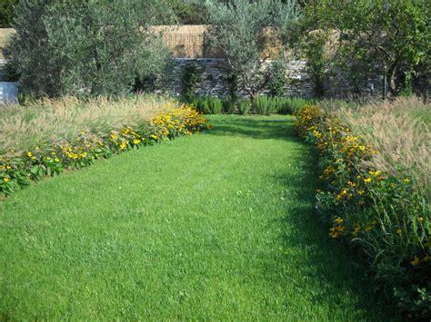 giardini in toscana progettazione e realizzazione giardini in toscana